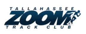 Tallahassee Zoom Track Club